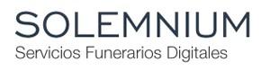 SOLEMNIUM patrocinador exposicion Simbolismo en las lapidas
